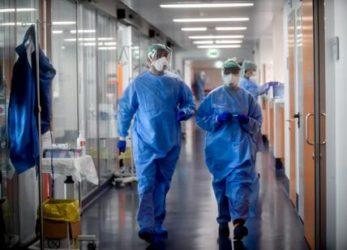 """RS News – Coronavirus, """"La cura era errata. Con le autopsie l'avremmo scoperto subito"""""""