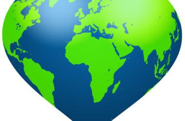 Read more about the article Manifesto ecologisti confederati: aderisci all'iniziativa!