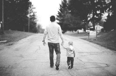 Video schock – covid: come prelevare un bambino in sicurezza (aggiornamento)