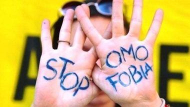 Omotransfobia, via libera al testo: la scuola sarà importante