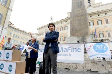 Eutanasia: Marco Cappato assolto per la morte di Davide Trentini