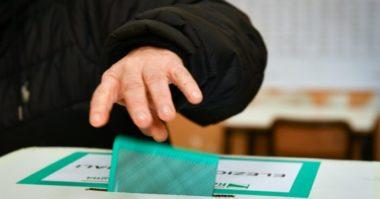 Referendum taglio parlamentari: si vota il 20 e 21 settembre