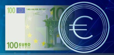 Ecco perché fanno la guerra al contante : arriva l'Euro digitale