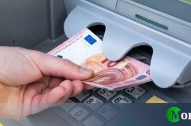 Posso ritirare tutti i miei soldi dalla banca senza avere problemi?