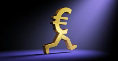 """150 miliardi di liquidità italiana verso i """"porti sicuri"""" tedeschi"""