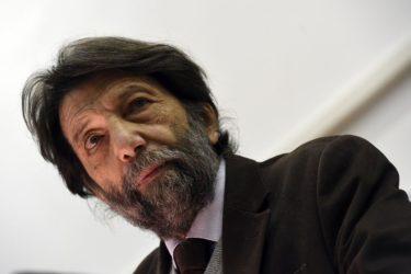"""""""I 'complici' di Salvini hanno votato sì al processo a Salvini… è indecente"""""""