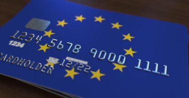 Pronto il bancomat europeo per L'euro digitale