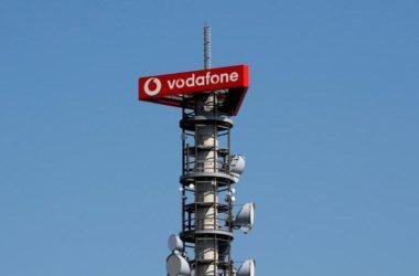 Read more about the article Troppi sindaci dicono No al 5G: misure del governo per impedirlo