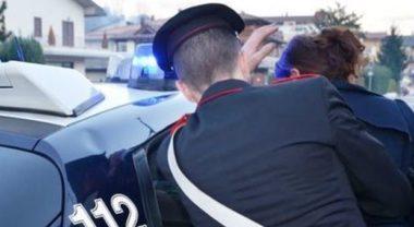 Madre faceva prostituire i figli: fra i clienti anche un carabiniere
