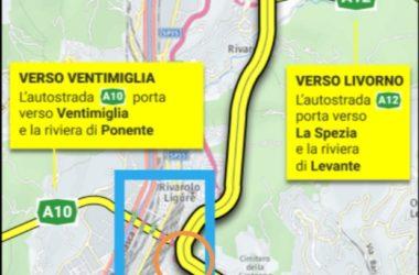 Orgoglio o vergogna italiana? : Il nuovo ponte morandi é fuori norma e pericoloso
