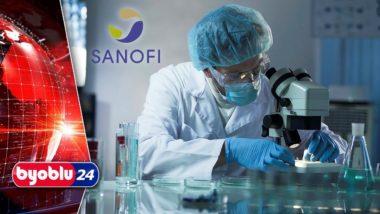 Casa farmaceutica Sanofi sotto accusa: 40% dei bambini hanno disturbi neurologici e il 10% malformazioni fisiche
