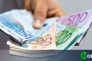 Reddito di cittadinanza: arriva quello universale da 1.200 euro