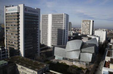 """La Svizzera approva il minimo salariale: 3.600 euro. """"A Ginevra non si può vivere con meno"""""""