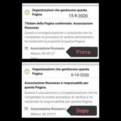 """Read more about the article Casaleggio prima """"sconfitta"""" dopo l'attacco frontale ai 5 Stelle: """" da titolare a gestore"""""""