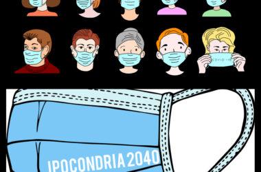 Attenzione all'Ipocondria: significato, sintomi, cause e come guarire – APC