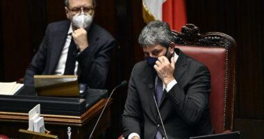 La Camera approva la riforma del Mes, solo sei grillini votano contro. Polveriera 5stelle