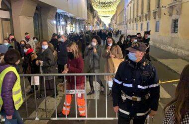 Roma, controlli dei vigili anche nelle case: