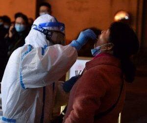 """Coronavirus, il Global Times : """"L'Oms indaghi sull'Italia come fa con Wuhan e Hubei"""""""