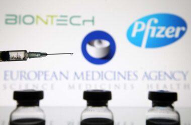 Israele e Svizzera : 2 decessi subito dopo la vaccinazione anti Covid, per le autorità é solo una casualità