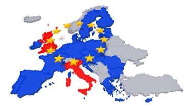 Come uscire dall'unione europea: Articolo 50 del trattato UE