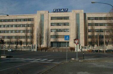 FCA prende i 6,3 miliardi dello Stato e saluta: ok della UE a fusione con PSA a condizione che…