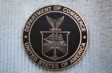 Ultima ora : Grave attacco hacker negli USA, prese di mira le agenzie federali