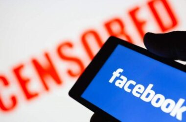 Facebook ci taglia le gambe? Nessun problema siamo dei millepiedi 😁 TUTTI SU TELEGRAM 😁