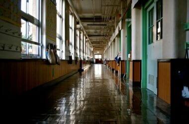 Covid, DaD e voglia di tornare tra i banchi – Lettera da due maestre