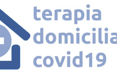 Il covid19 si può curare a casa con farmaci di base e medici sostenitori della #terapiadomiciliarecovid19
