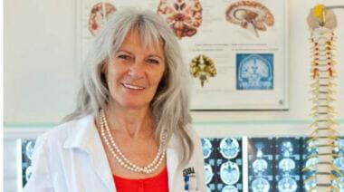 Ci curano per farci stare male : Le Mascherine producono danni cerebrali irreversibili