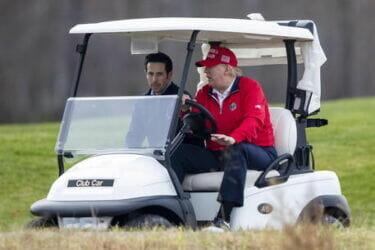 Trump e la caccia alle streghe : assoluzione dall'impeachment non basta, ora ci provano con la causa civile