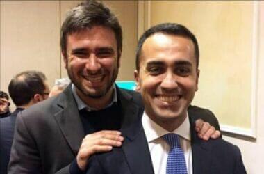 """""""Draghi si farà eleggere Presidente della Repubblica"""""""