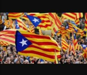 Un altro passo verso l'Italexit : Catalogna, vincono di nuovo gli indipendentisti