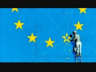 La maggioranza degli Italiani é sovranista? M5S e la lega lo erano e avevano la maggioranza, poi il tradimento