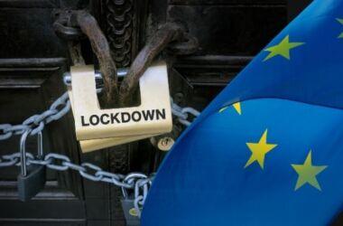 Lockdown e mascherine : obbligatorie ormai solo in Europa? Sembra di sì…