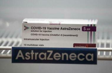 La frittata è fatta : AstraZeneca sospeso anche in Italia, troppi decessi. Sequestro dei Nas