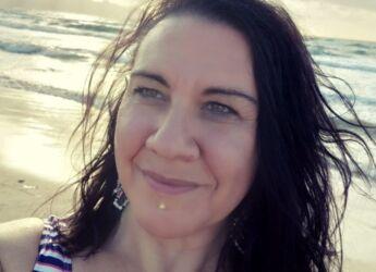 Insegnante morta: Policlinico segnala caso all'Aifa