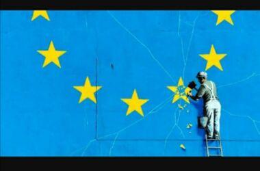 Solo 2 italiani su 10 hanno fiducia nella UE : l'articolo passato sotto traccia del sole24ore