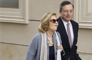 Draghi come il marchese del grillo: mutuo fino a 93 anni, perché io so io e voi…