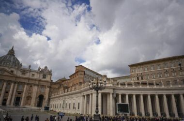 """""""Non andate in Italia"""". Gli Stati Uniti sconsigliano l'Italia per allarme terrorismo"""