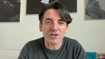 Beppe grillo è Sandro Torella : il video non basta per giudicare