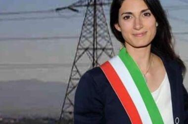 Read more about the article Tav spa e Roma : delibera approvata