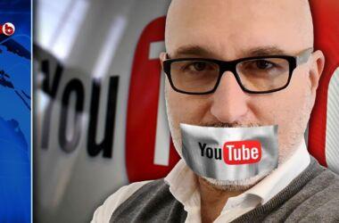 """Censura digitale su """"Byoblu"""" e sul """"Primato Nazionale"""" : """"Stop alla pubblicità, agli abbonamenti e chiusura pagina fb"""""""