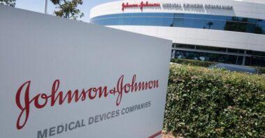 Stop immediato al vaccino di Johnson & Johnson: rischio trombosi