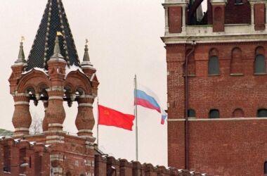 Russia, espulso diplomatico italiano