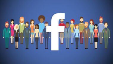Facebook censura ma non passa mai di moda : boom di visual nel lockdown