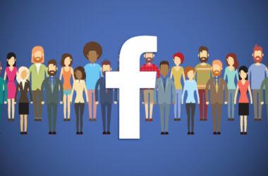 Facebook censura ma non passa mai di moda : boom di visual nel lockdown