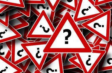 Scandaloso : il ministero della Salute ricorre al Consiglio di Stato per bloccare le cure domiciliari