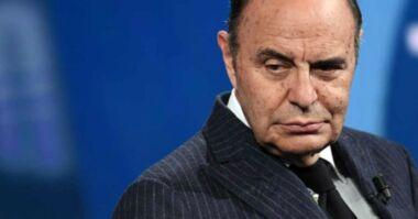 Petizione online per la sospensione del giornalista Bruno Vespa dalla RAI : superati 13 mila voti