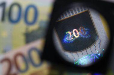 I ricatti dell'Europa : Il Fisco Italiano in mano ad un intelligenza artificiale o niente Recovery Fund